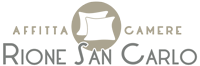 Rione San Carlo
